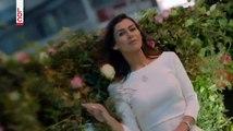 مسلسل قصة حب الحلقة 1 نادين الراسي باسل خياط Video Dailymotion
