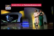 14th LUX Style Awards 2016 -    Full Award Show    - Dated 9th January 2016 - Part 5/5