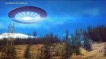 [OVNIS] Aliens et Aborigènes - Les Bases secrètes de Woomera et Pine Gap (Australie)
