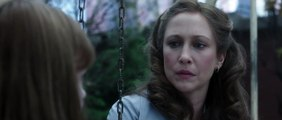 THE CONJURING 2 - Official Trailer #1 (2016) James Wan Supernatural Horror Movie HD