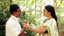 Radaan Short Film Festival | Shortlisted Films | Trailer