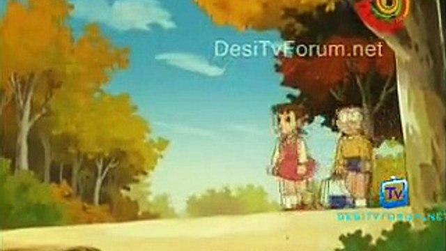 Doraemon in Hindi New Full Episode 2016 Cartoon Season Serial 01 On Hungama Tv HD Download