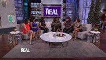 Loretta Devine Talks Playing a Villain on 'Being Mary Jane'