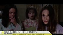 Owner of the Conjuring home to sue Warner Brothers