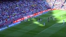 Barcelonas Three Kings ● Sky Sports Special ● Messi | Suárez | Neymar - HD1080i