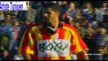 Espérance Sportive de Tunis 4-0 Club Africain 20-11-1994 EST vs CA [Derby El Harba]