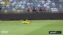 Rohit Sharma 67 India vs Western Australia XI  ODI Cricket 2nd Warm up Match full Highlights 2016