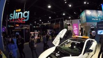 CES 2016: HonorSociety.org provides a 360 view at CES