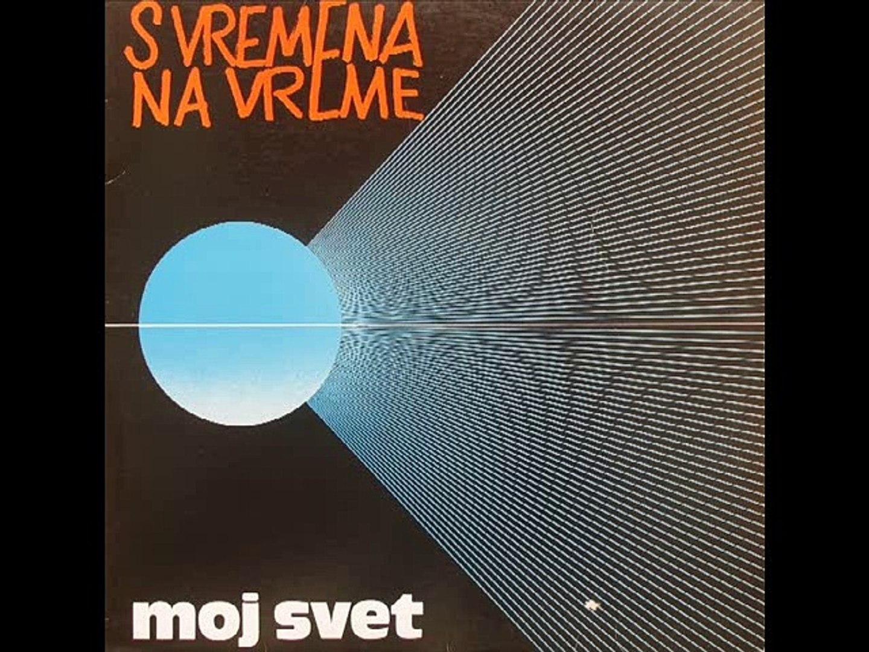 TEMA CLASSICA - S VREMENA NA VREME (1978)
