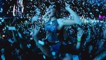 NEW Electro House Music Mix 2014-2015 - DANCE PARTY CLUB MIX #33 Dj Drop G