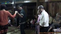 Discovery Mau Sap traditional dances of ethnies in Mai Chau, Vietnam Travel