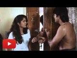"""Ooyala"" Full Telugu Movie (1998) | Brahmanandam, Ramya Krishnan, Srikanth [HD]"