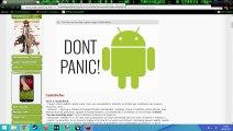 FIX DEAD LG G2 - Unbrick - Fix Fastboot Mode - EASY METHOD - video