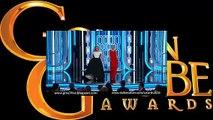 Golden Globe 2016 - Amy Schumer and Jennifer Lawrence Golden Globes Awards 2016
