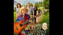 Magnolia Hill Productions/Dixie Pixie Productions/Warner Bros. Television (2015)