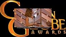 Golden Globes 2016 -Ennio Morricone Acceptance Speech Winner Golden Globes Awards 2016