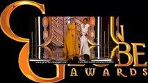 Golden Globes 2016 - Jon Hamm Acceptance Speech Winner Golden Globe Awards 2016