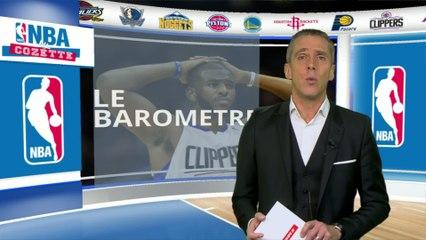 Basket - NBA : NBA by Cozette #9