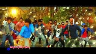 Atif Aslam 2015 Reviews - Magic of Atif Aslam