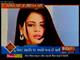 Thapki Pyaar Ki 11th January 2016 Bihaan Ne Thapki Ko Shraddha Ki Saazish Se Bachane Ke Liye Kiya Plan