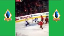 Best NHL Vines Compilation Hockey Vines Sports Vines 2015 Best New Vines 2015 Ice Hockey