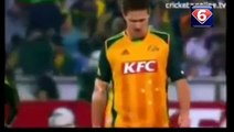 Top 3 Fastest Deliveries in Cricket History - Fast..Faster.. Fastest - YouTube