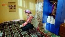 Choti Si Qayamat(Drama Serial) Episode#29-Part 1- 28 Dec,2015 - SEE TV