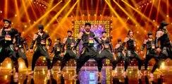 Hey Ganaraya - ABCD 2 - Bollywood Movie - Any Body Can Dance 2 - 3D Dance Movie - Prabhu Deva Varun Dhawan Shraddha Kapoor Remo D'Souza