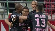Le Résumé de Reims/TFC, 20ème journée de Ligue 1