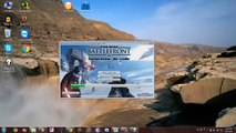 Star Wars Battlefront Playstation 4 crack gratuit Télécharger