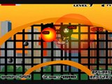 крутые тачки монстр трак внедорожники большие колеса # 2 игра онлайн