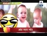 Gaytri aur Ranaji ke Beech Badhi Nazdikiyaan Yeh Jaan Ranima Hui Pareshaan - 14 October 2015 - Ek Tha Raja Ek Thi Rani -