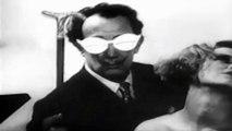 Dalí : Encarnación dell Surréalisme