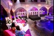 Ait Warayn - Amazigh dance Tamazight TV