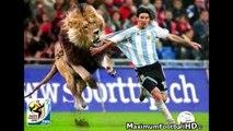 Drôle De Football ◙ Mèmes, Photoshop, Photos, Échoue Moments Drôles ◙