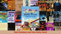 Read  Rat Scabies and the Holy Grail PDF Online