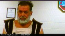 Colorado Prosecutors to Charge Accused Planned Parenthood Shooter