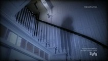 Ghost Hunters S10E09 Houghton Hears a Who