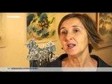 Exposition: Des artistes contemporains s'interrogent sur l'environnement