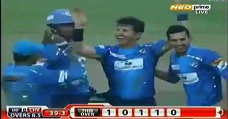 Yasir-Shah-Takes-stunning-catch-in-BPL