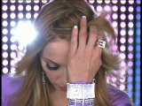 Madonna-Sorry Remix (Confessions Tour Early Cuts Videos) Cut4