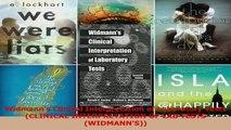 برنامج معامل التحاليل الطبية Clinical laboratory program