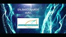 VIDEO. Top des entreprises Deux-Sèvres 2015 : Mobiquité à Niort
