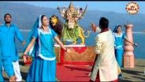 Ek Maa Hi Toh Hai- Kumar Rajan - Mata Rani Bhajans - Mata Ki Bhentein - Latest Mata Bhajan