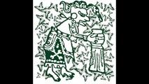 JEAN-PIERRE SERGENT: CORPUS-ARCHIVES PART 28 > THE LARGE PAPER SERIES 2015