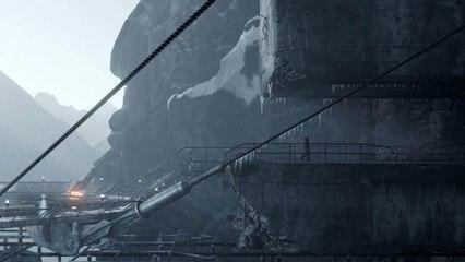 HITMAN - Beta Trailer
