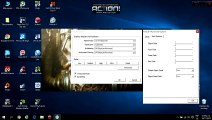 intel graphics driver 8 15 10 1749 - video dailymotion