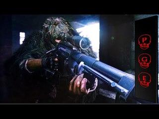 Los 13 francotiradores más letales de la historia