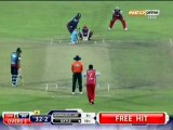 Chris Gayle 92 Runs off 47 balls Full Highlights vs Chittagong Vikings BPL 2015 Dec 9, 2015
