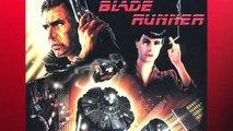 News CP: Star Wars 7, Justice League Dark, Blade Runner - HD